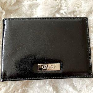 Varsace bifold wallet